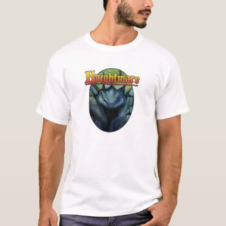 Knightmare Lilith T-Shirt