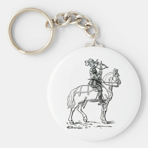 knights-armor-7 keychains