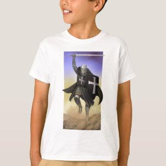 Knights Hospitaller T-Shirt