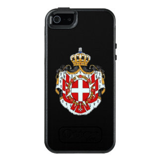 KNIGHTS of MALTA OtterBox iPhone 5/5s/SE Case
