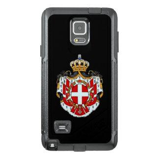 KNIGHTS of MALTA OtterBox Samsung Note 4 Case