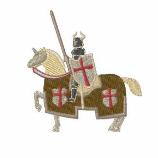 Knights Templar Polo