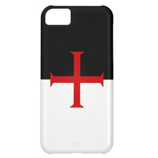 Knights Templar iPhone 5C Case