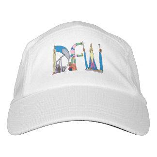 Knit Performance Hat | DALLAS/FORT WORTH, TX (DFW)
