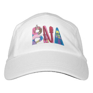 Knit Performance Hat | NASHVILLE, TN (BNA)