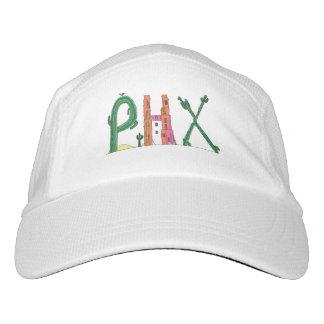 Knit Performance Hat   PHOENIX, AZ (PHX)