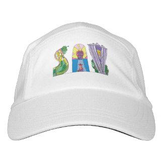 Knit Performance Hat | SAVANNAH, GA (SAV)