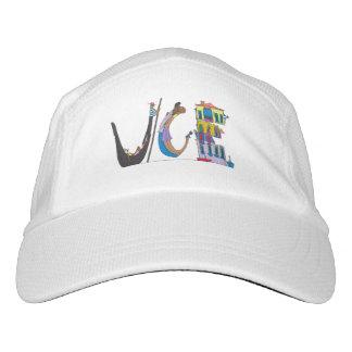 Knit Performance Hat | VENICE, IT (VCE)