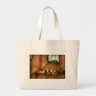 Knitting - Yarn Bags
