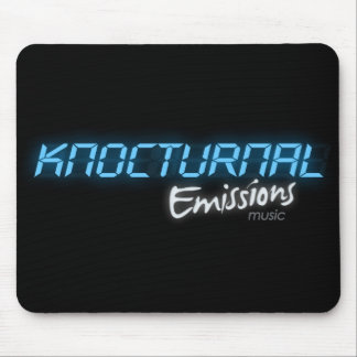 KnocEms Mouse Rug Mouse Mat