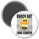 Knock Out Lung Cancer
