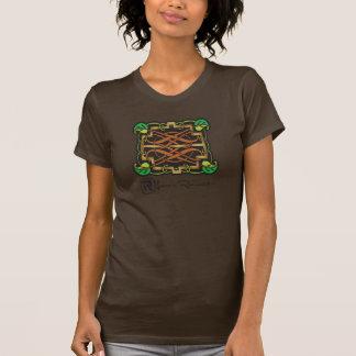 Knot 02 t-shirts