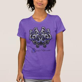 Knot 03 shirts