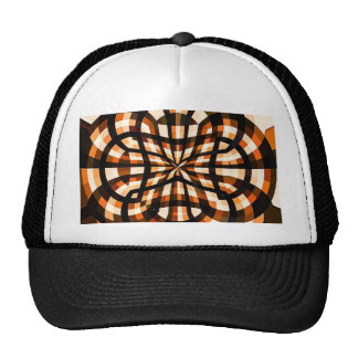 Knot Trucker Hats
