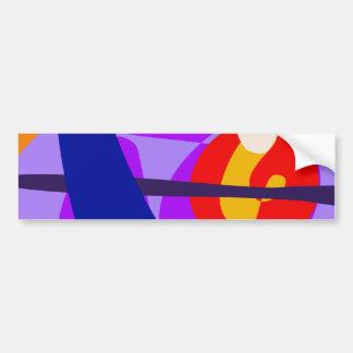 Knowledge Bumper Stickers