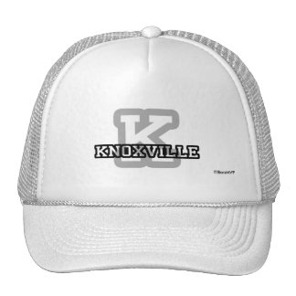 Knoxville Cap