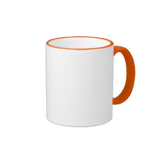 Knoxville Skyline Coffee Mug