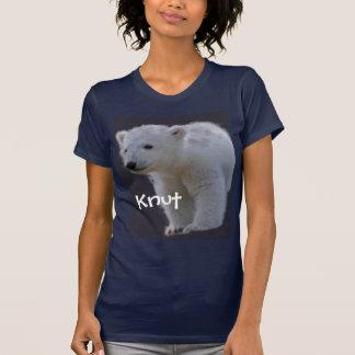 Knut T-Shirt