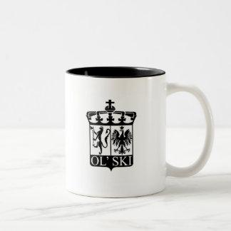 KO - Mug