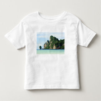 Ko Phi Phi Island on Andaman Sea, Krabi Tshirt
