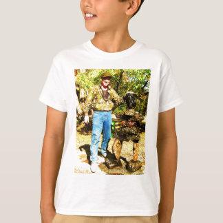 koa subjects 006 shirts