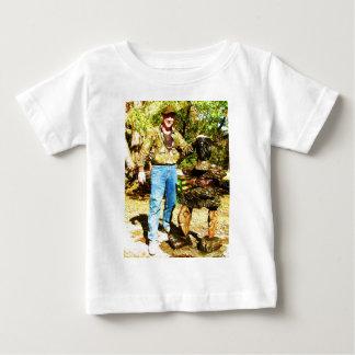 koa subjects 006 tshirts