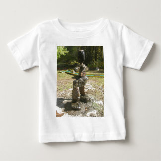koa subjects 008 infant T-Shirt