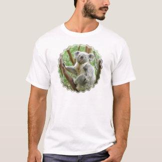 koala-35.jpg T-Shirt