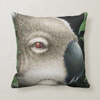 Koala American MoJo Pillow