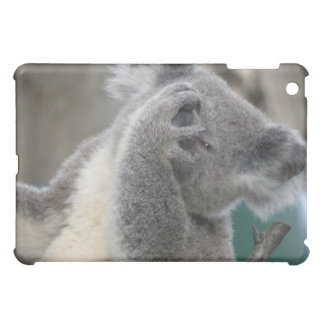 Koala Australia iPad Mini Covers