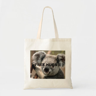 Koala Bags