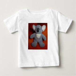 Koala Bear Baby T-shirt