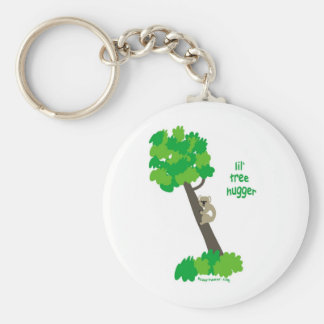 Koala Bear Key Ring