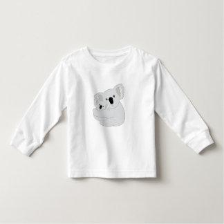 Koala Hugs Toddler T-Shirt