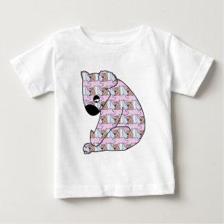 Koala in Koala Baby T-Shirt