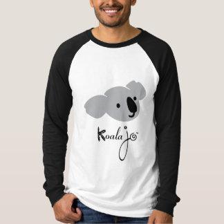 Koala Jo Men's and Boy's T-Shirt