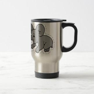 KOALA.jpg Travel Mug