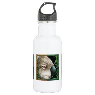 Koala Liberty Bottle