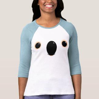 Koala Love T-shirt