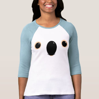 Koala Love Shirt
