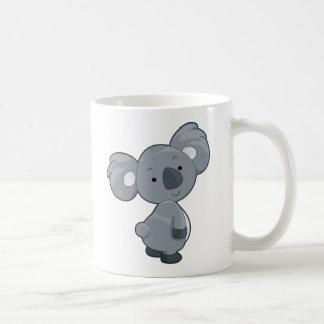 Koala Mugs