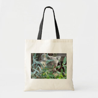 Koala Photography Bag