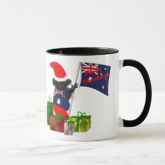 Koalaclaws Mug