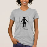 Koana: Skate Girl T Shirts