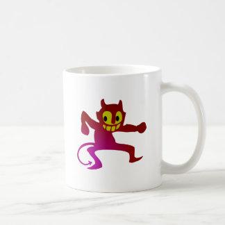 Kobold imp mugs