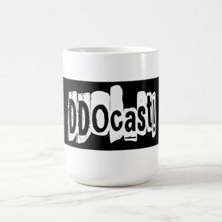 Kobold Koffee Mug