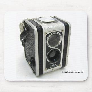 Kodak Duaflex TLR Mousepad