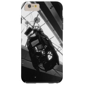 Kodak Theatre - Hollywood Downtown Tough iPhone 6 Plus Case