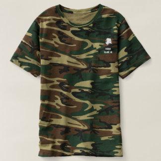 Kodiak Island, AK T-shirt