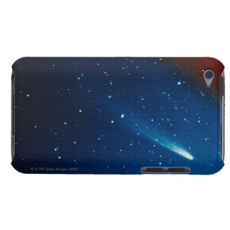 Kohoutek Comet Barely There iPod Case